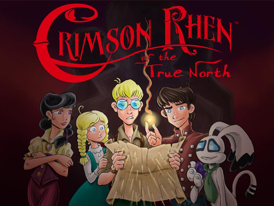 crimson_Rhen_Kickstarter_image_large
