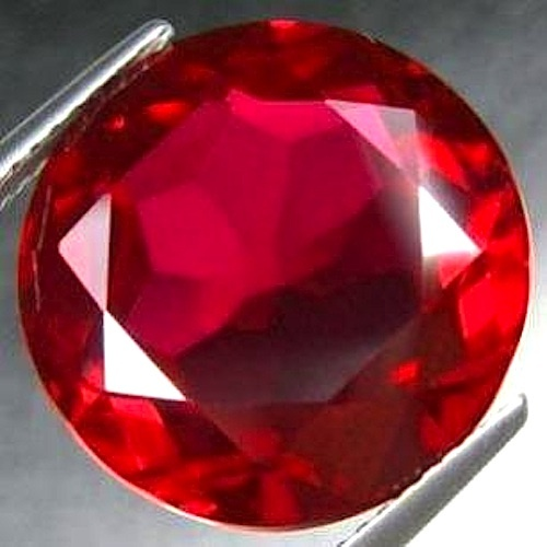 8mm-lab-created-ruby