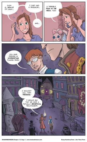 webcomic #416