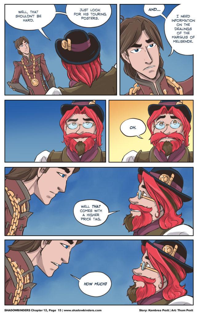 webcomic webcomics
